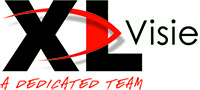 XLVisie | De Digitale Architect